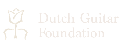Dutch Guitar Foundation