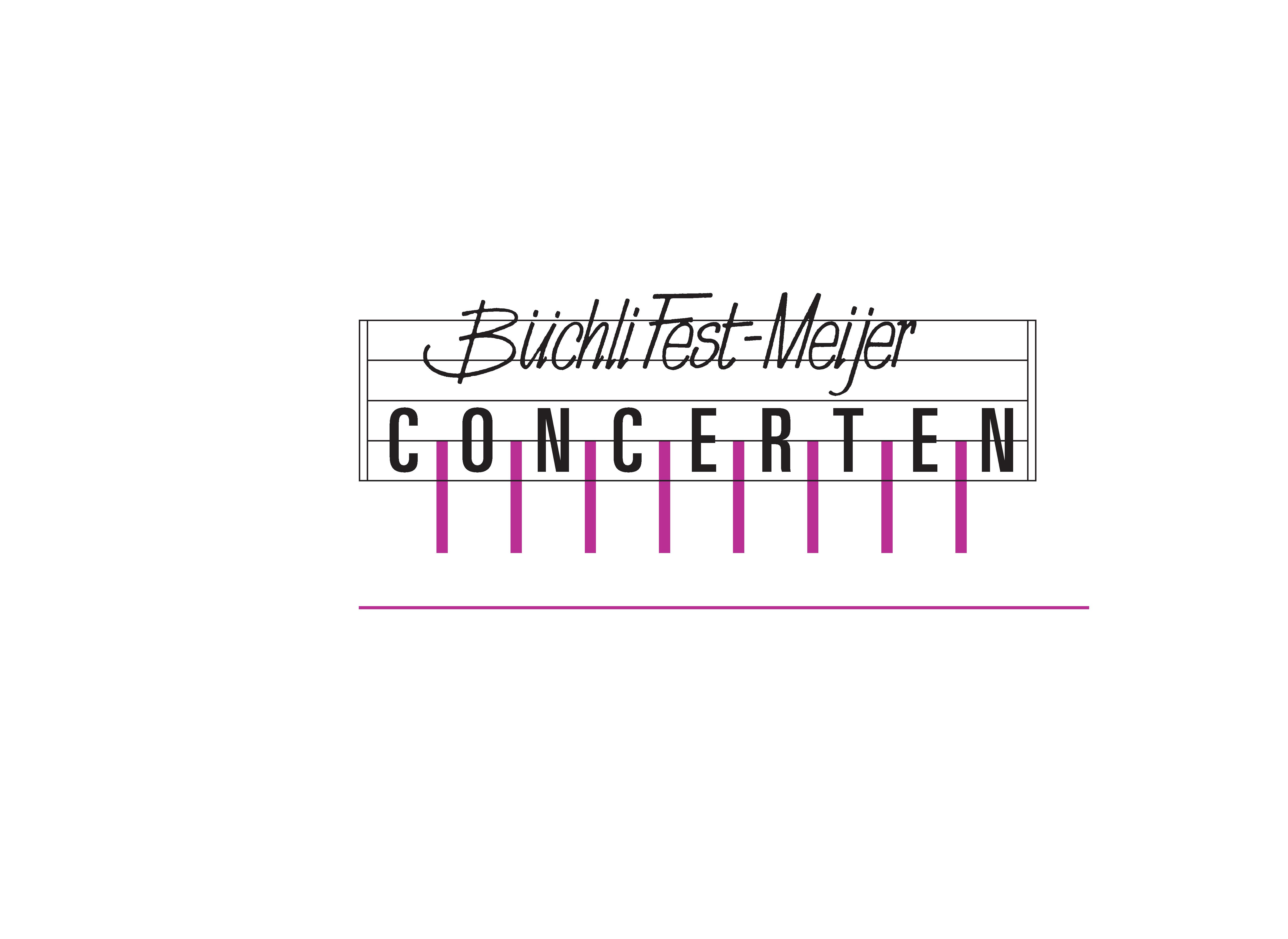 Buchli Fest-Meijer