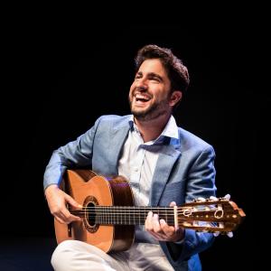 Rafael Aguirre