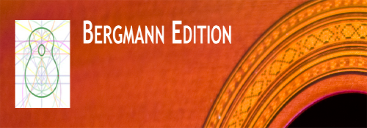 Bergman Edition