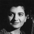 Thérèse Wassily Saba
